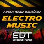 Dance Radio Estado de Trance