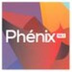 Radio Phénix 92.7