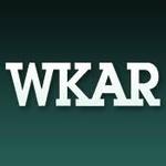 90.5 WKAR – WKAR-FM