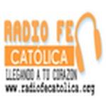 Radio Fe Catolica