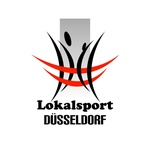 Lokalsport Düsseldorf