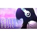 Radio World 66 – Chill Out World