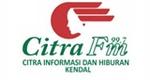 99.7 Citra FM