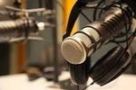 La Poderosa Radio Online – Radio Mezclas