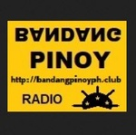 Bandang Pinoy PH
