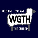 The Sheep – WGTH-FM