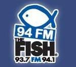 94 FM The Fish – WFFH