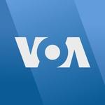 Voice of America – VOA Persian