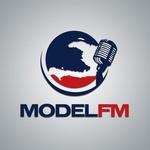Model FM