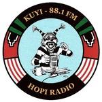 Hopi Radio – KUYI