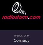 Radiostorm.com – Comedy