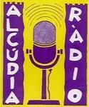Alcúdia Radio