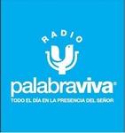 Radio Palabra Viva