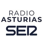Cadena SER – Radio Asturias