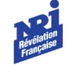 NRJ – NMA Révélation Francophone
