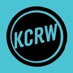 KCRW 89.9FM – KCRW