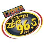 Stereo Zer – XHZER