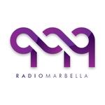 Radio Marbella – Vocal Deep House