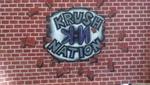 KrushNation