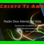 RadioDiosAlientoDeVida