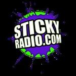 Sticky Radio