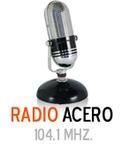 Radio Acero