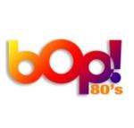 bOp! – bOp! 80s