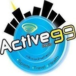 MCOT Active 99 Radio