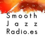 SmoothJazzRadio-SPAIN