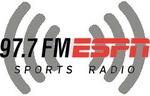 Sports Radio 97.7 – KHKR