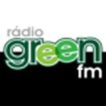 Rádio Green FM