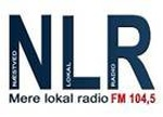 Naestved Lokalradio 104,5