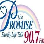 The Promise 90.7 FM
