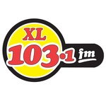 XL 103 Calgary – CFXL-FM