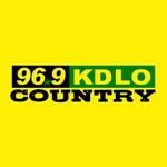 96.9 KDLO Country – KDLO-FM