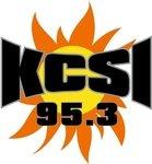 KCSI 95.3 – KCSI