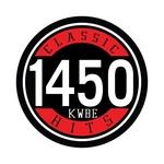 Beatrice Radio 1450 – KWBE