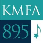 KMFA Classical 89.5 – KMFA