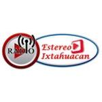 Estereo Ixtahuacan FM