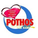 Pothos Radio