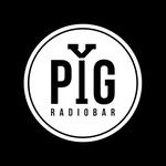 PYG Radiobar