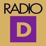 Diveky Radio – Operett