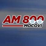 Radio Mocovi 800 AM