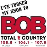 My BOB Country – KBGY