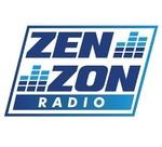 ZenZon Radio
