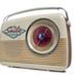 Smile Sussex Radio
