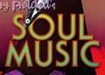 Soul Gold Radio – Old School Funk