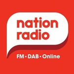 Nation Radio Wales