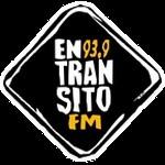 FM En Transito