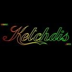 Ketchdis Radio